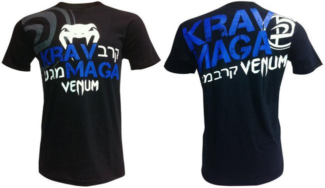 venum-krav-maga-shirt
