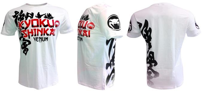 venum-kyokushinkai-shirt