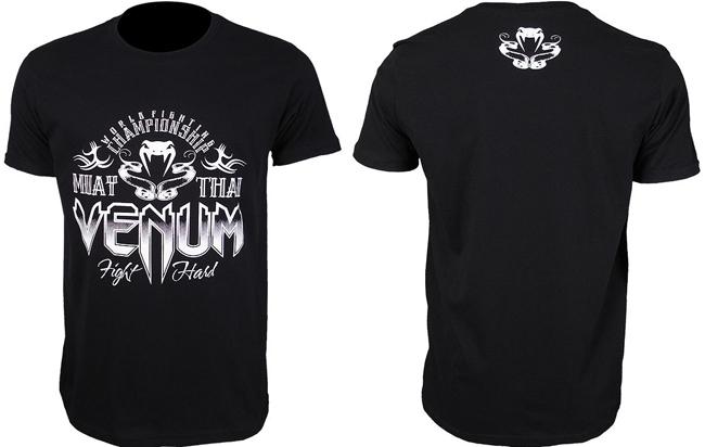 venum-muay-thai-shirt