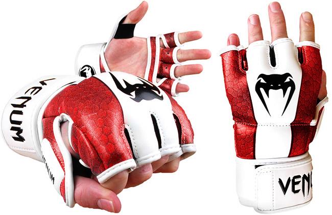 venum-red-devil-mma-gloves