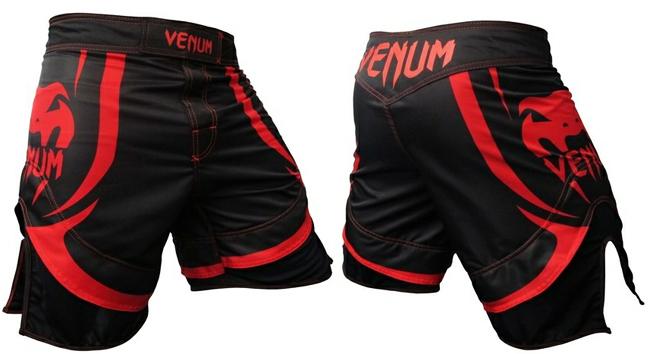 venum-red-devil-shorts