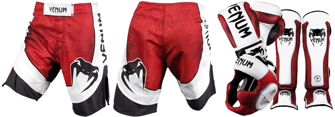 venum-shorts-and-fight-gear