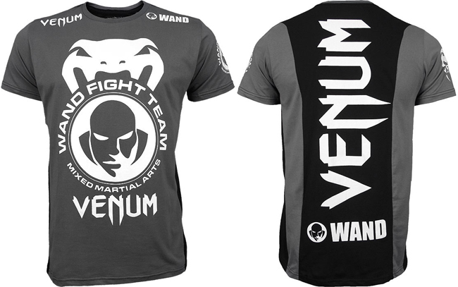 venum-wand-team-tuf-brazil-shirt-grey