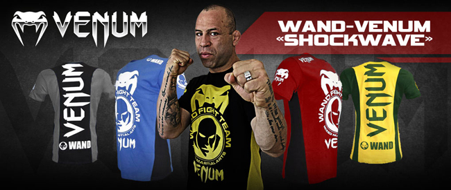 venum-wanderlei-silva-shockwave-shirts