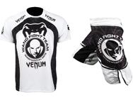 venum-wanderlei-silva-ufc-139-fightwear