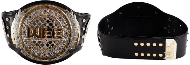 wec-replica-belt
