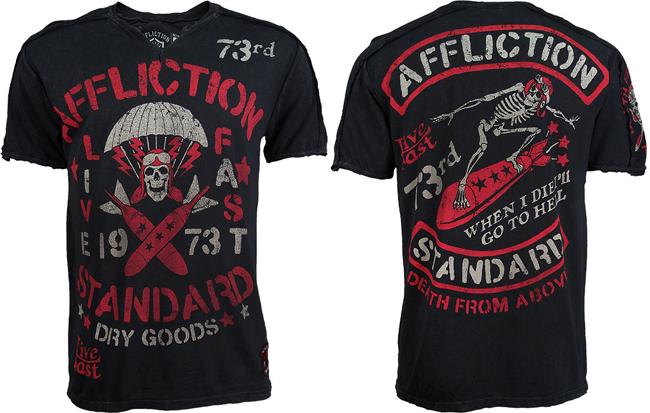 affliction-bombs-away-shirt