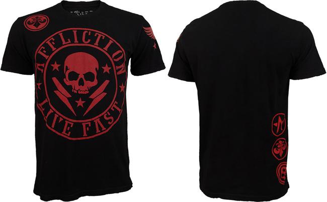 affliction-divio-shirt-black