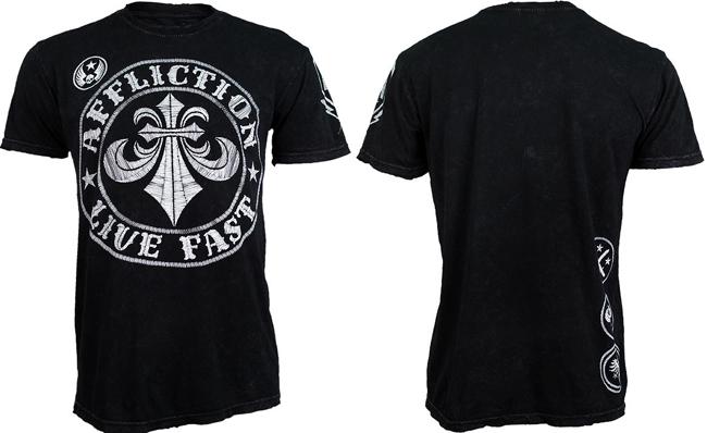 affliction-divio-stitch-shirt
