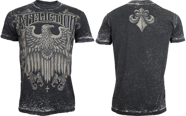affliction-eaglewind-shirt-grey