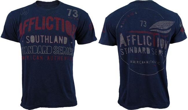 affliction-exchange-rate-shirt