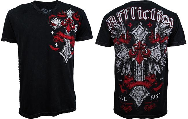 affliction-fast-lane-shirt
