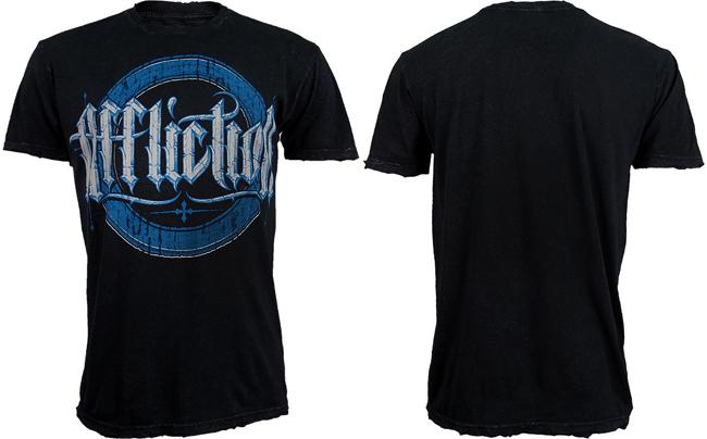 affliction-iconic-shirt