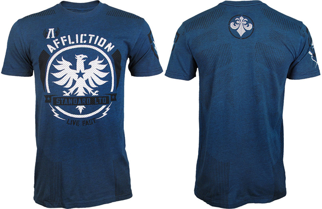 affliction-wild-night-shirt