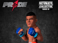 alistair-overeem-pride-figure