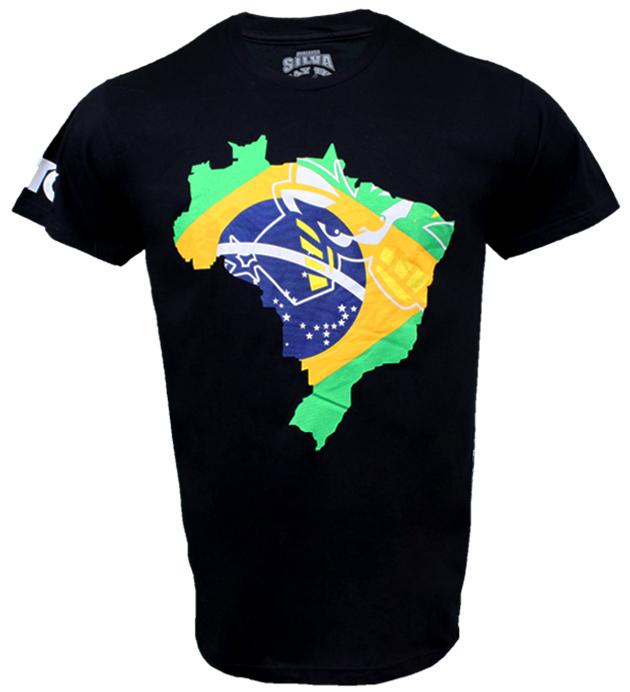 anderson-silva-brazil-shirt