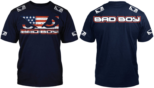 bad-boy-all-american-shirt