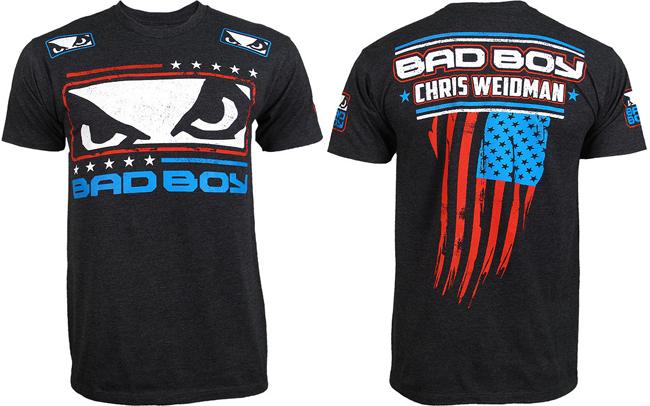 bad-boy-chris-weidman-ufc-fuel-shirt