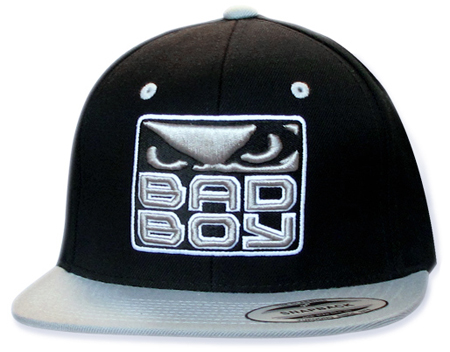 bad-boy-hat