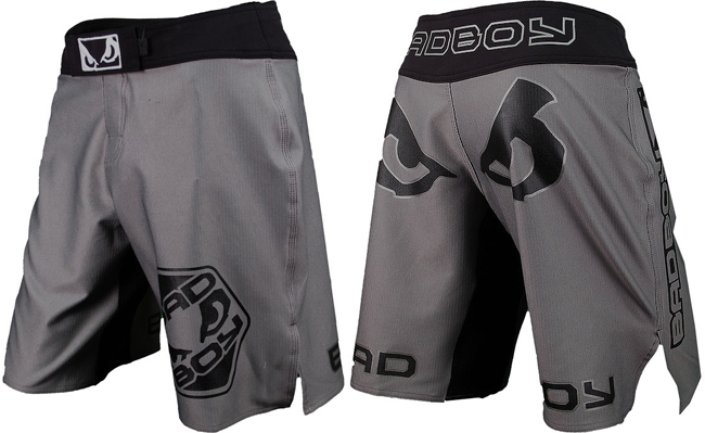 bad-boy-legacy-shorts-grey.jpg