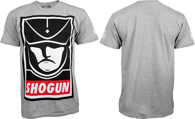 bad-boy-shogun-icon-shirt