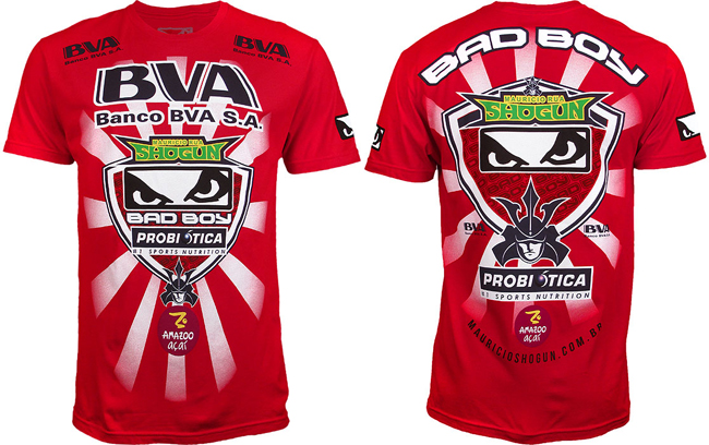 bad-boy-shogun-rua-ufc-on-fox-4-shirt-red