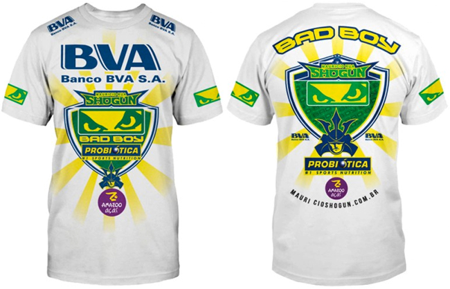 bad-boy-shogun-rua-ufc-on-fox-4-shirt