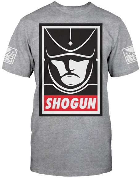 bad-boy-shogun-shirt