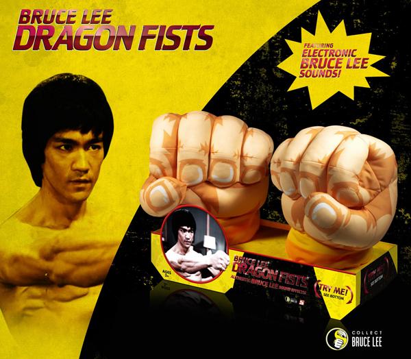 bruce-lee-dragon-fists