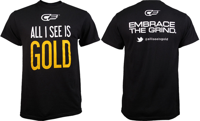 cage-fighter-all-i-see-is-gold-shirt