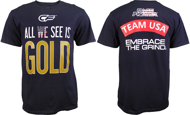 cage-fighter-all-we-see-is-gold-shirt
