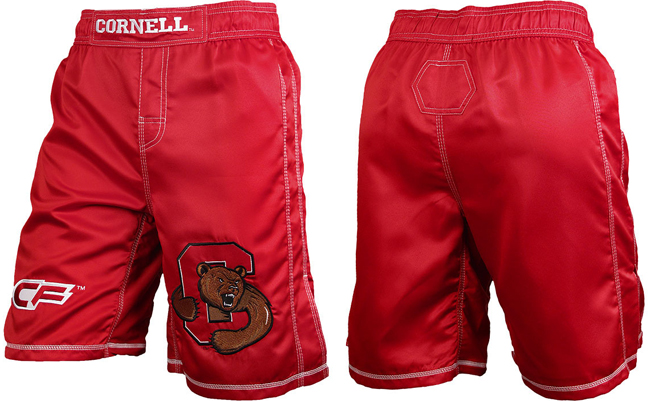 cage-fighter-cornell-fight-shorts
