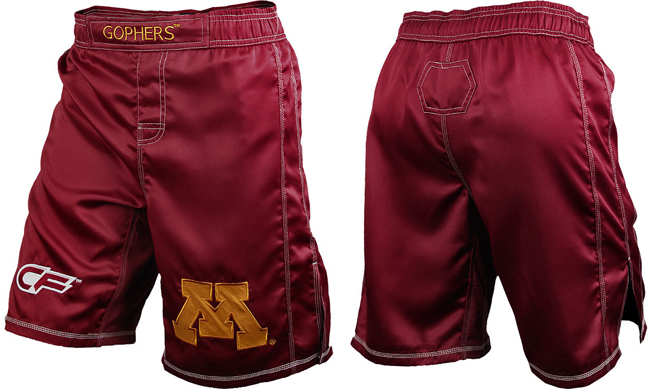 cage-fighter-minnesota-fight-shorts