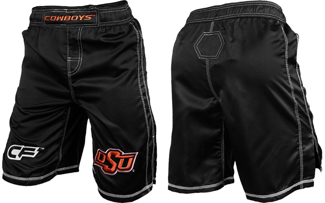 cage-fighter-oklahoma-state-fight-shorts