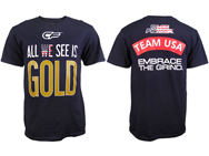 cage-fighter-team-usa-shirt