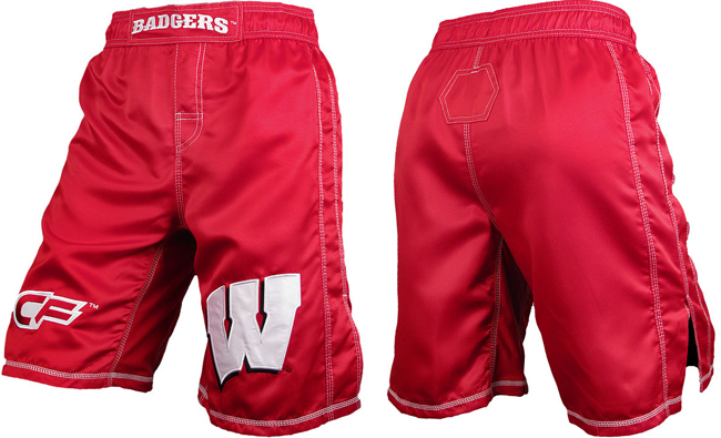 cage-fighter-wisconsin-fight-shorts
