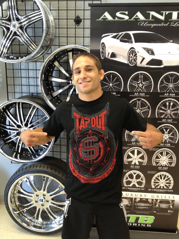 chad-mendes