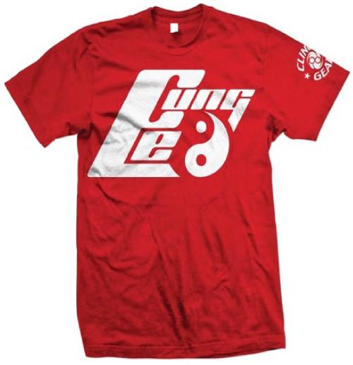 clinch-gear-cung-le-185-shirt