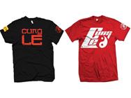 clinch-gear-cung-le-shirts