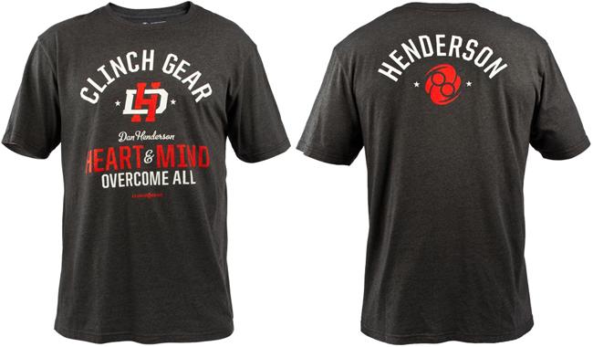 dan-henderson-ufc-151-shirt