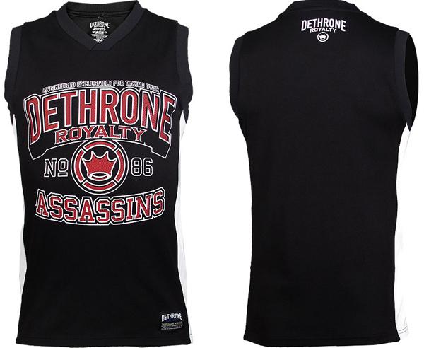 dethrone-assassin-jersey