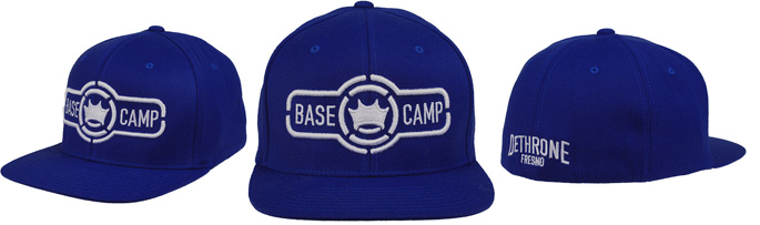 dethrone-base-camp-hat