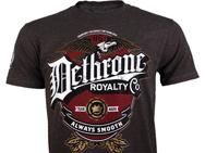 dethrone-ben-henderson-shirt