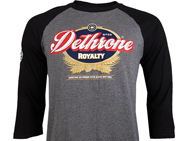 dethrone-brew-shirt
