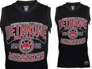 dethrone-jersey