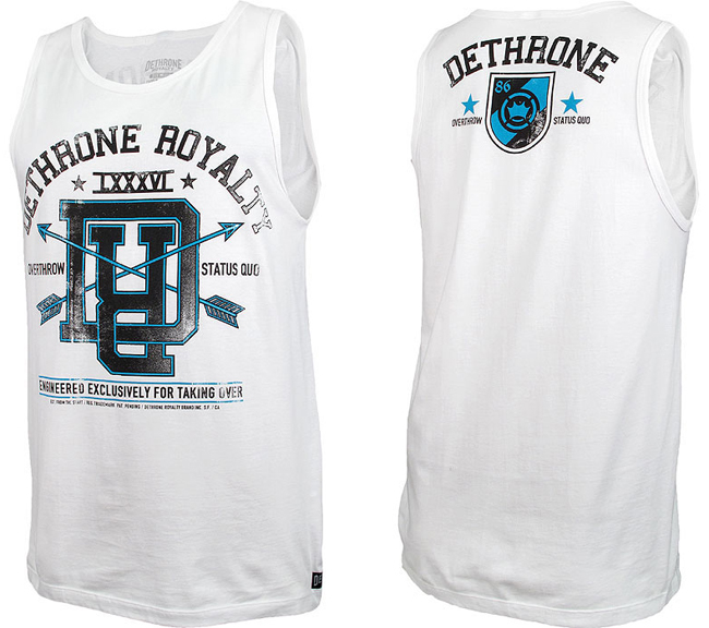 dethrone-liberators-tank-white