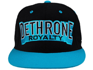 dethrone-nation-hat