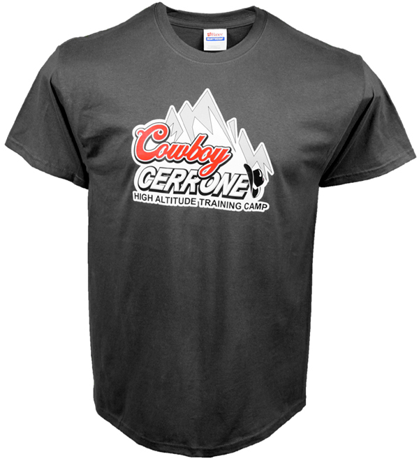 donal-cowboy-cerrone-training-camp-shirt