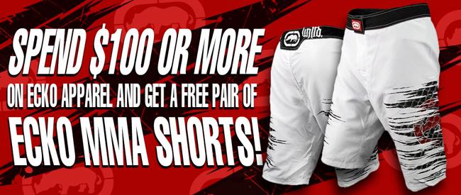 ecko-mma-shorts-deal