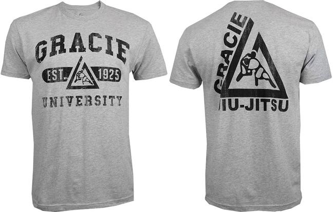 gracie-academy-gracie-university-shirt